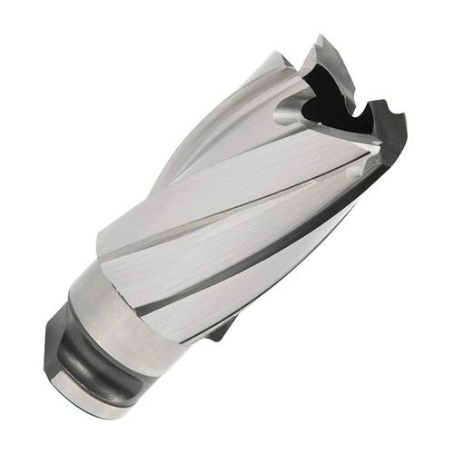 Hougen Rotaloc Plus Cutters