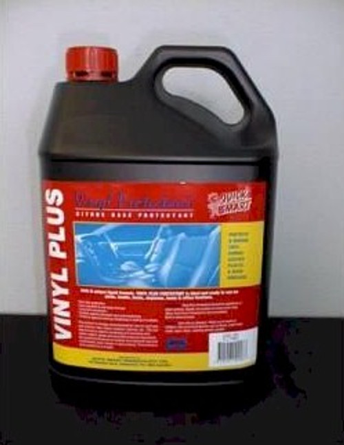 Surface  Protectant