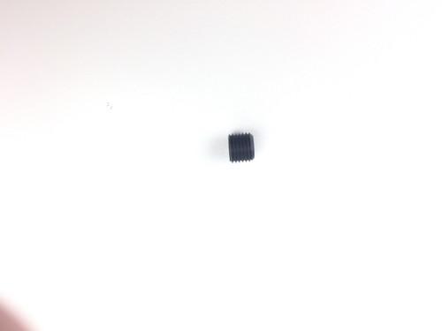 HOUGEN 10506 SCR-SET 3/8-24 X.305 SPL FL PT