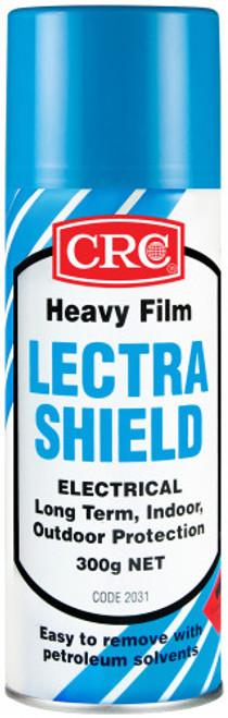 CRC LECTRA SHIELD 300G