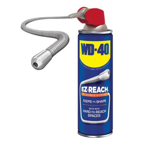 WD-40® EZ-REACH