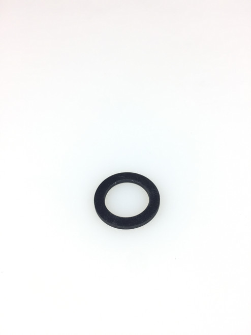 Hougen Washer - Rubber 07436