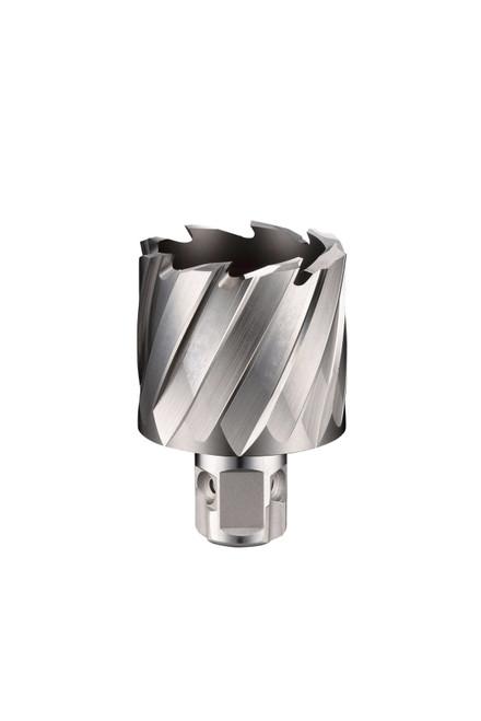 Keego SHC Series HSS Annular Cutters 30mm DOC