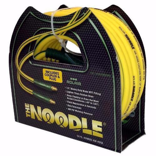 Noodle 15m