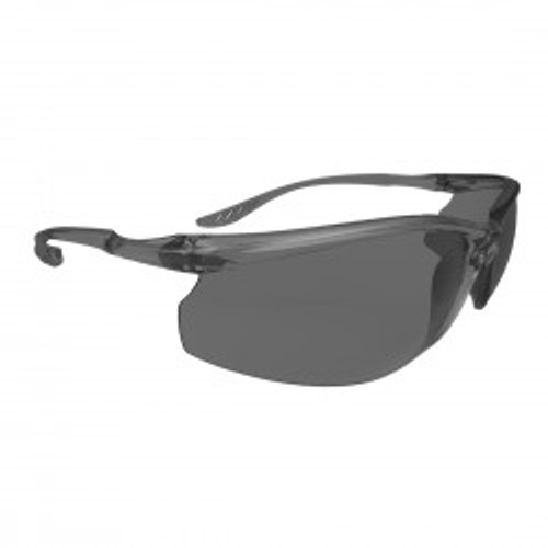 LITE SAFETY SPECTACLES – SMOKE