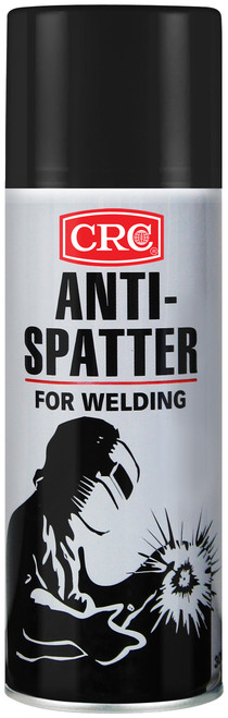CRC ANTI-SPATTER 300G
