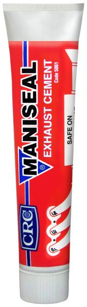 CRC Maniseal Exhaust Cement