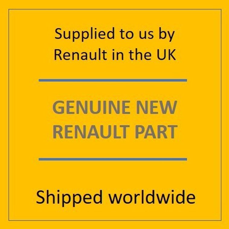 RENAULT ELF 7711275999 D3 OIL