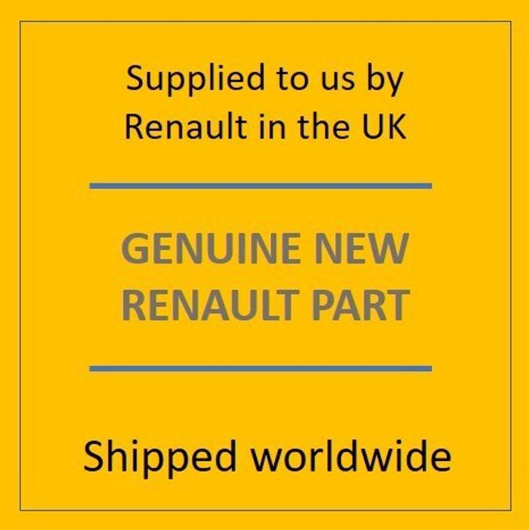 Genuine RENAULT ELF 7711275999 D3 OIL