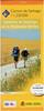 Caminos de Santiago en la Peninsula Ibérica (Cover)