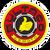 Bultaco Cemoto logo