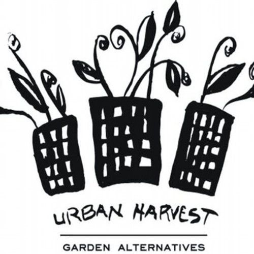 Urban Harvest Seeds - 2019 Seeds (SALE)