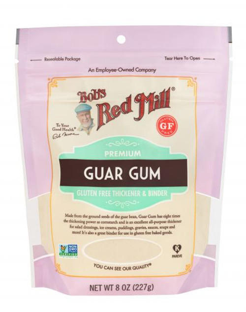 Bob's Red Mill Guar Gum - 227g