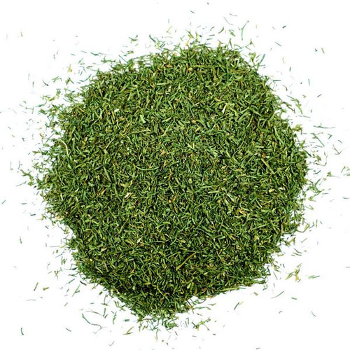 BULK - Dill Weed - 1/2 cup