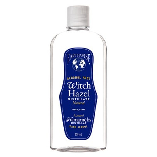 Earthwise Witch Hazel
