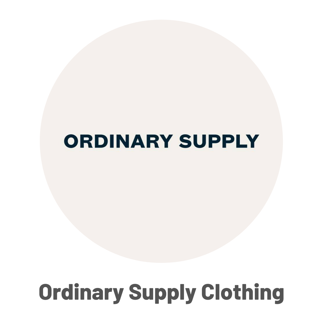 -mm-bio-ordinary-supply.png