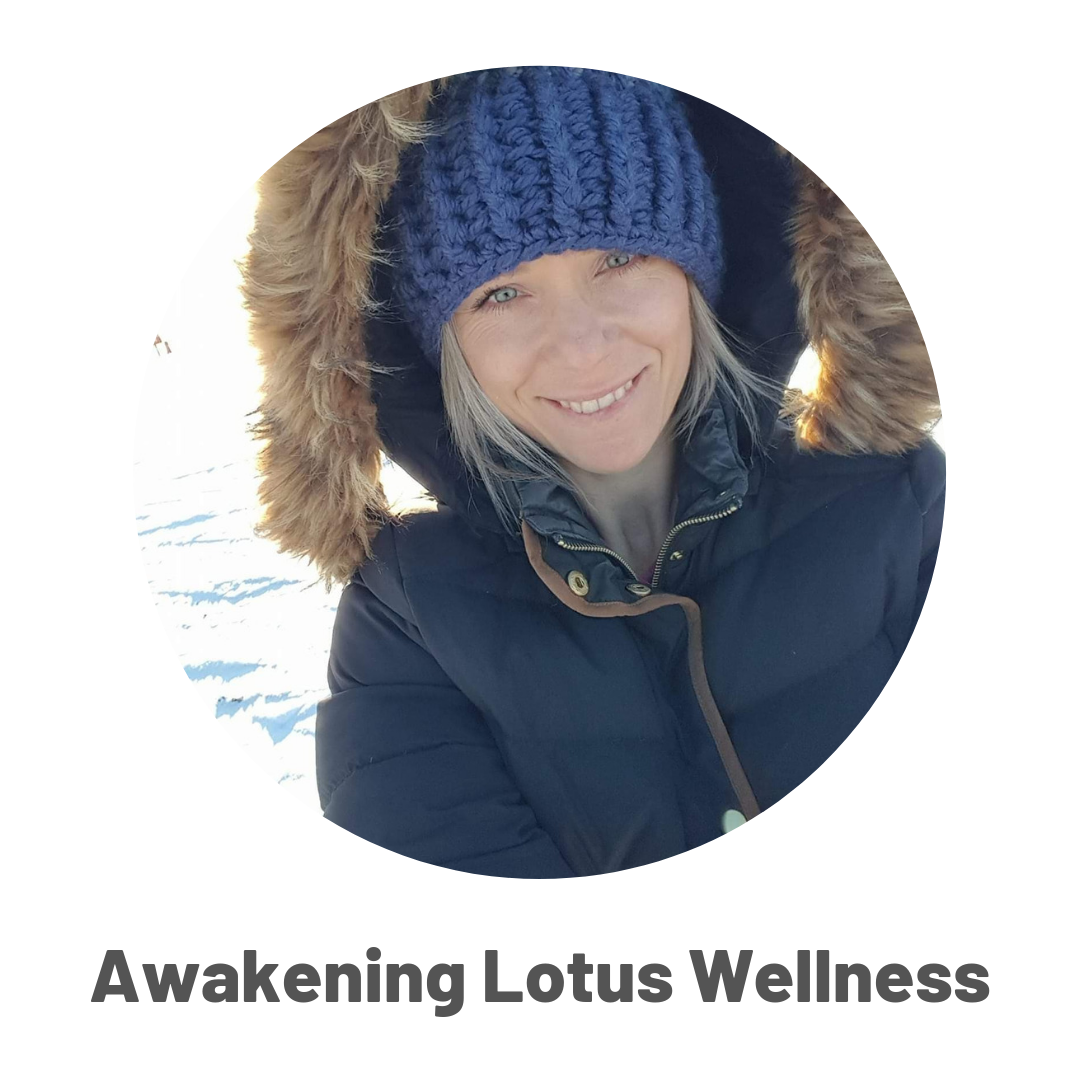 mm-bio-awakening-lotus.png