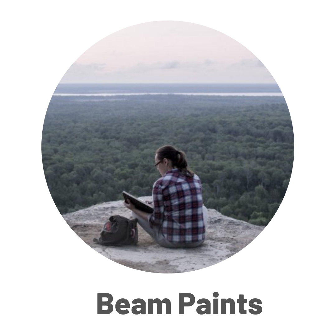 mm-bio-beam-paints.jpg