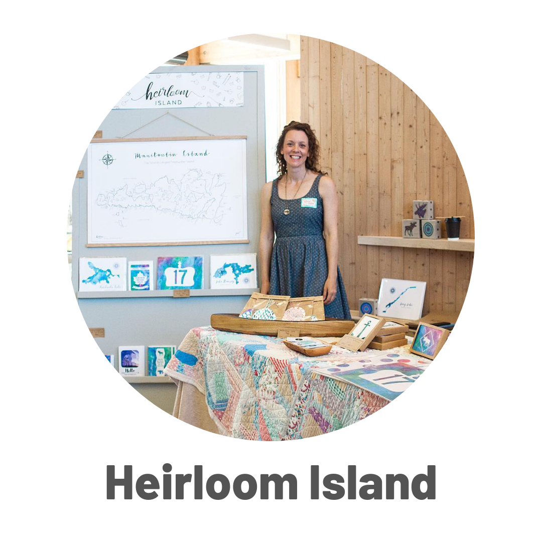 mm-bio-heirloom-island.png