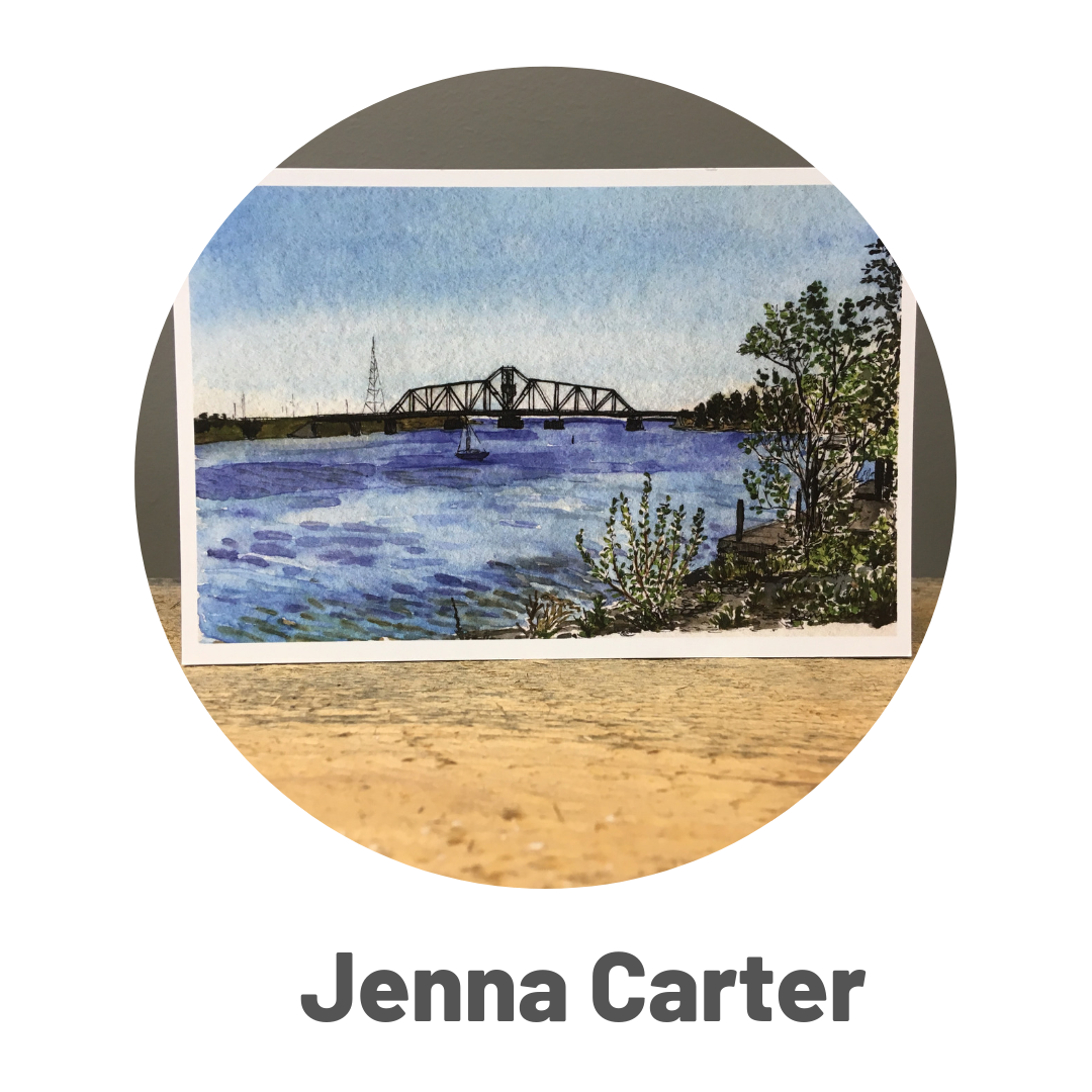 mm-bio-jenna-carter.png