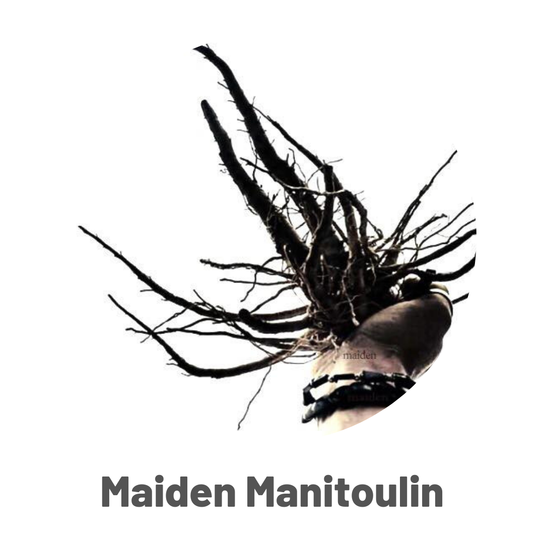 mm-bio-maiden.png