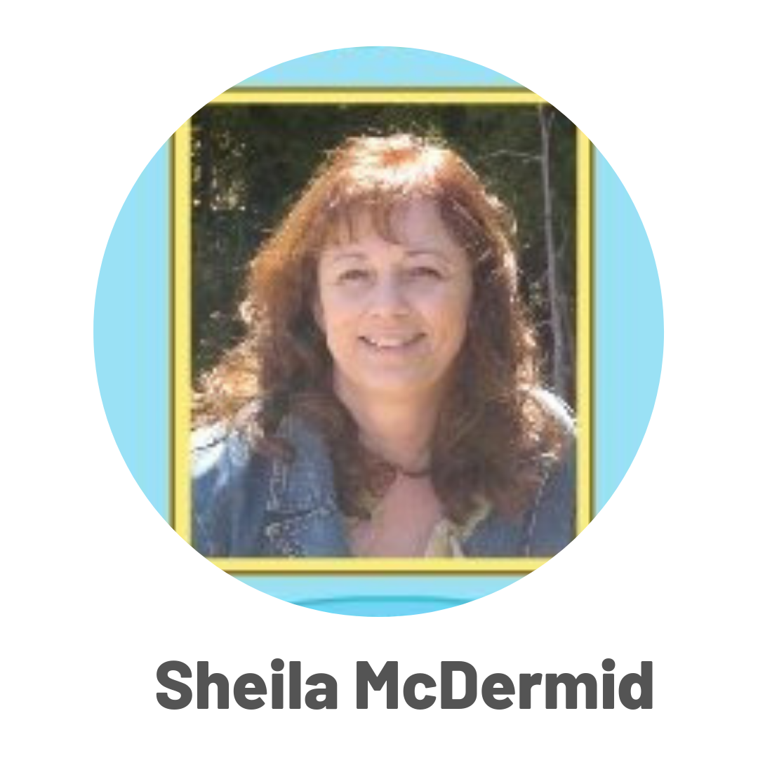 mm-bio-sheila-mcdermid.png