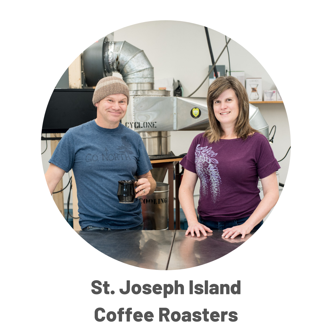 mm-bio-st.-joseph-coffee-1-.png