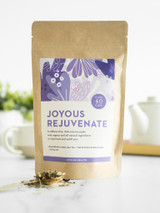 Rejuvenate Herbal Tea