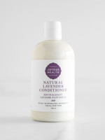 Natural Lavender Conditioner