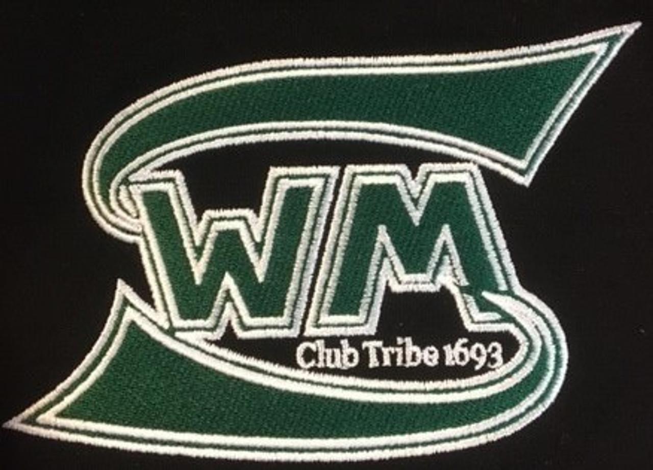 Club Tribe Masters