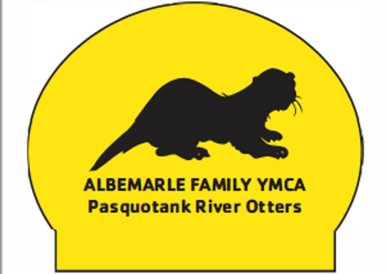 YPRO (Pasquotank River Otters)