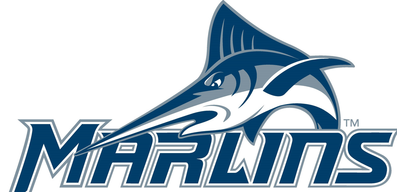 Virginia Wesleyan Swimming