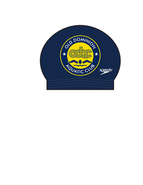 ODAC LATEX CAP
