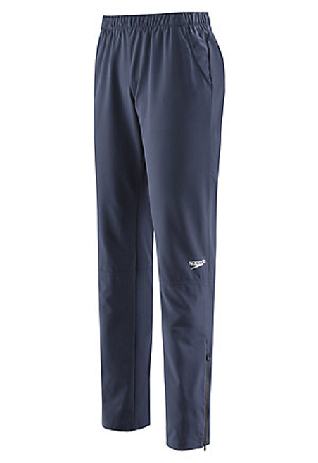 ODAC Female Tech Pant