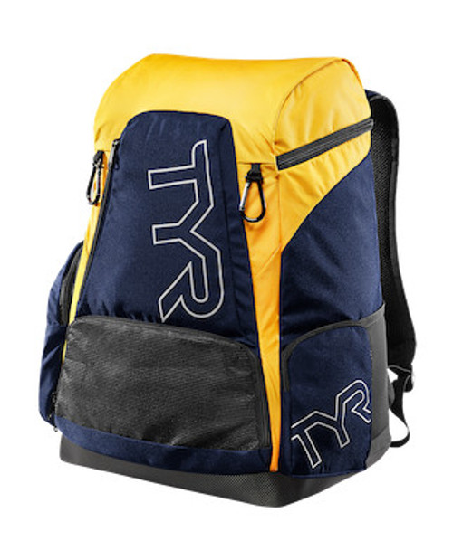 Western Branch Backpack