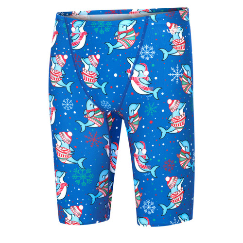 Dolfin Uglies Holiday Jammer Special