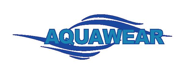 Aquawear, Inc.