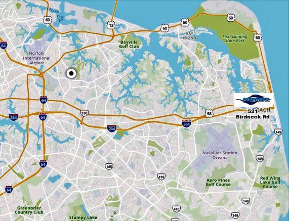 aw-birdneck-map-smaller.jpg