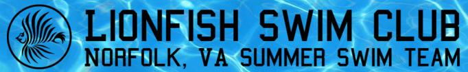 lionfish-swim-club-llc.png
