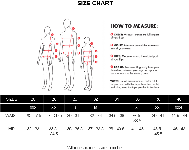 tyr-male-suit-size-chart.png