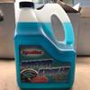 SynMax Water Kooler Racing Coolant - Premix