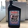 SynMax Synthetic Oil Bert Blue Magic