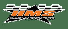 Hammond Motorsports