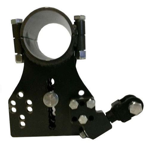 Sport Mod Trailing Arm Clamp Mount