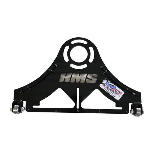 Bandolero Setup Plates by Hammond Motorsports
