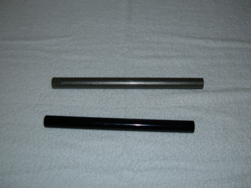 Steel 5/8 Trailing Arms DOM