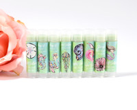 Under the Sea Chapstick Favors 24ct