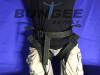 Rebounder Bungee Harness