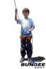 Rock Climbing Harness - Standard