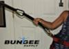 Bungee Trampoline Jump Handles